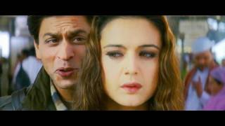 Do Pal Ruka - Veer Zaara Song True.mp4
