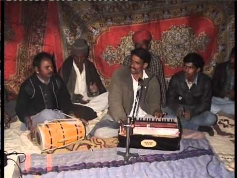 Rajasthani Bhajan By Tilokdasji Vaishnav video