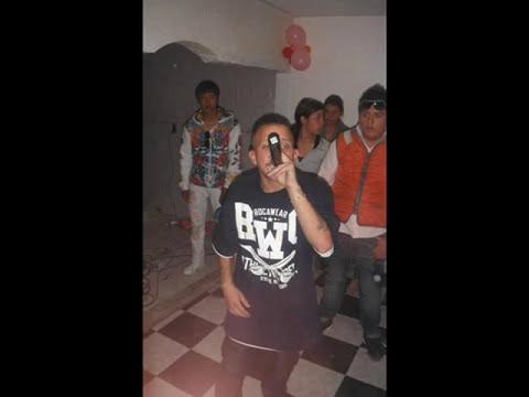El Karajito del Swagga- tiradera al estudiante/mi vida de bellacko .wmv