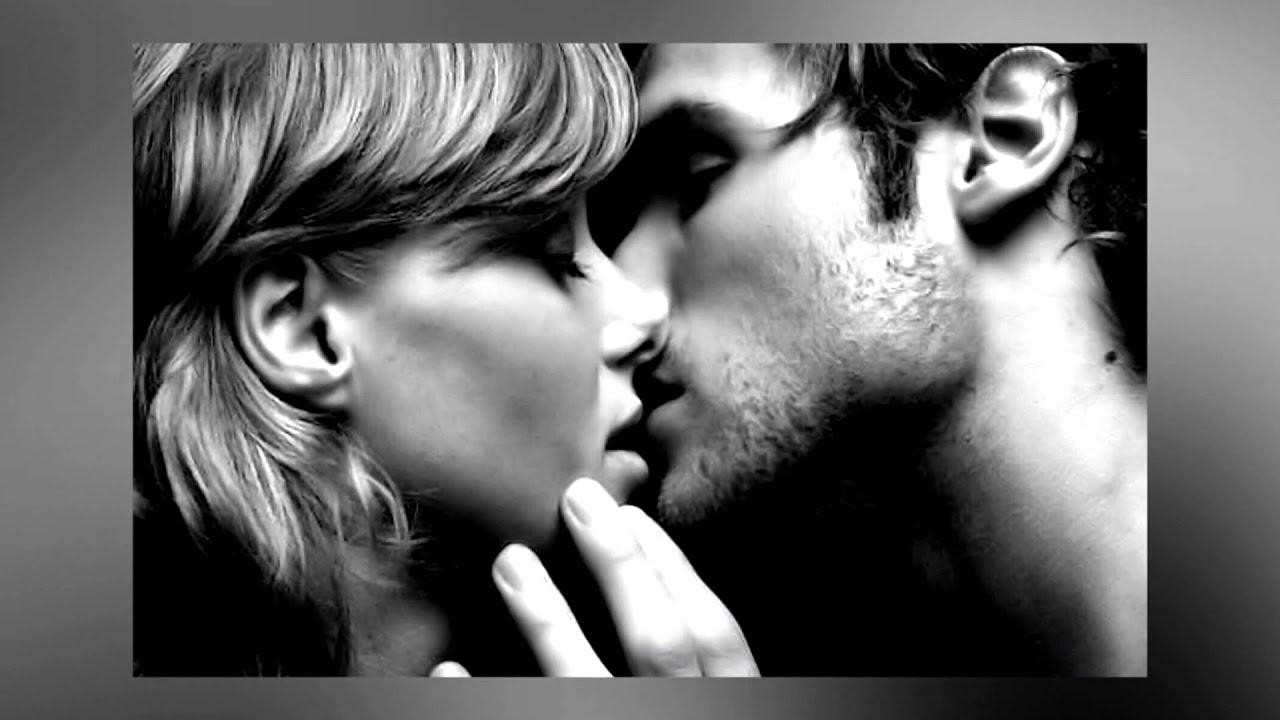 почему во время поцелуя учащается сердцебиение
