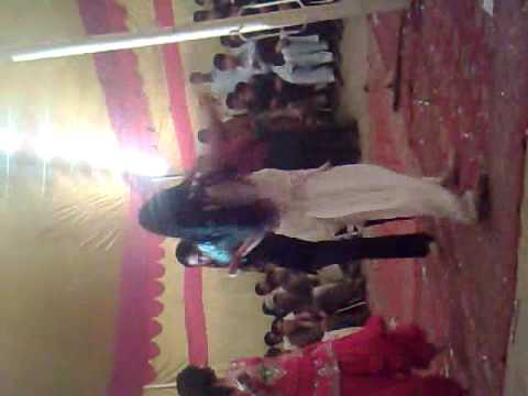 Pakistani Hot Dancing Girls video