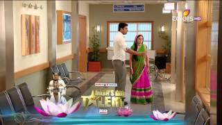 Balika Vadhu - ?????? ??? - 11th Feb 2014 - Full Episode(HD)