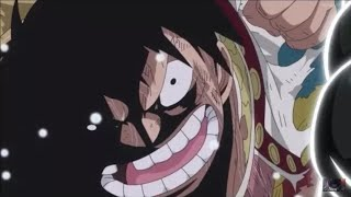 One Piece 823 – Sanji Searches For Luffy HD