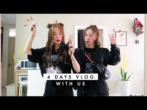 So-Ju on Soju + Fashion Boy's New Apartment + Crafted Beer | SO-JU VLOG