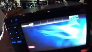 Bypass para equipos de Dvd Pionner / Kenwood y mas Instalacion y explicacion.