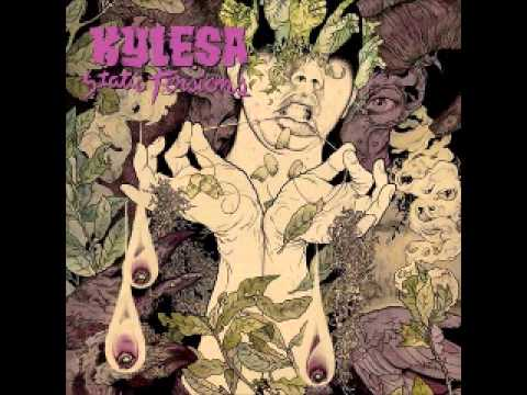 Kylesa - Only One
