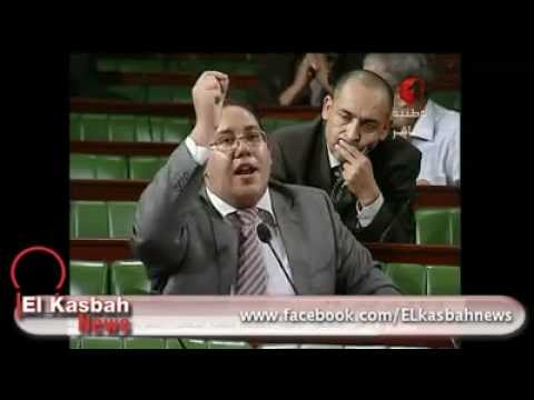 image vidéo أدعو المرزقي و الجبالي بعدم الحضور يوم 23 أكتوبر