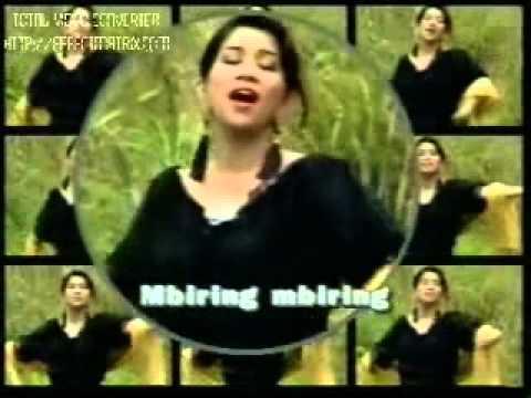 lagu karo-tio fanta pinem-mbiring manggis HD video