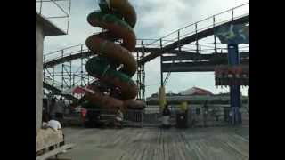 Wildwood Trip (Adventure Pier)