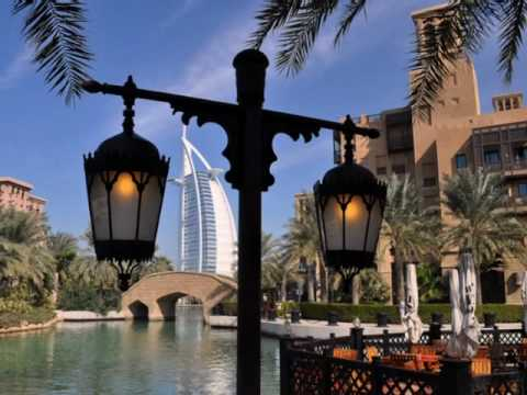 Dubai live Fotos - 2010 - documentary