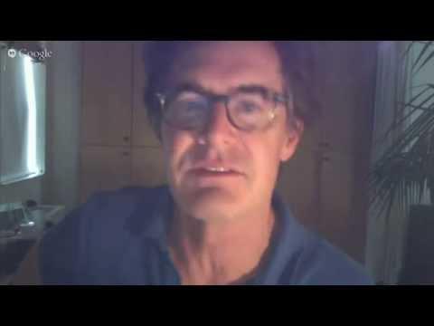 Kyle MacLachlan dishes 'Portlandia,' best Marvel film and return to 'Twin Peaks'