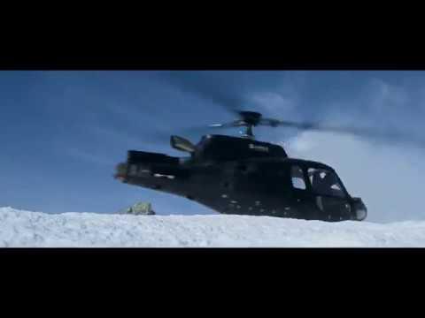 【不可能的任務:全面瓦解】一分鐘預告 - 7月25日 IMAX同步震撼登場