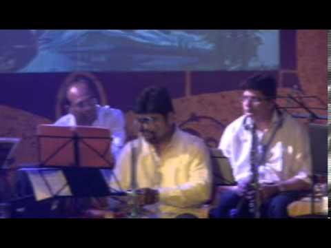 Taareef Karun Kya uski jisne tumhen banaya sung by Dr Rahul...