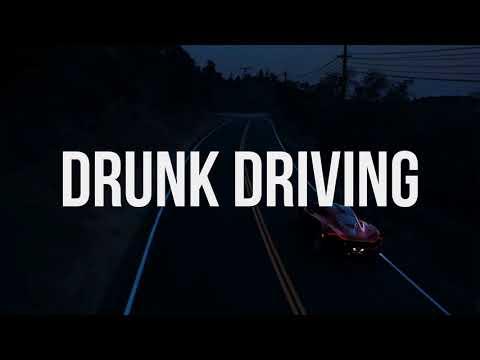 (FREE) The Weeknd x Drake Type Beat - Drunk Driving (2017)