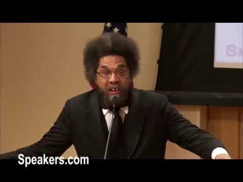dr. cornel west essay Cornel west is an american philosopher, author, critic, actor, civil rights activist  and leading member of democratic socialists of america professor of the.