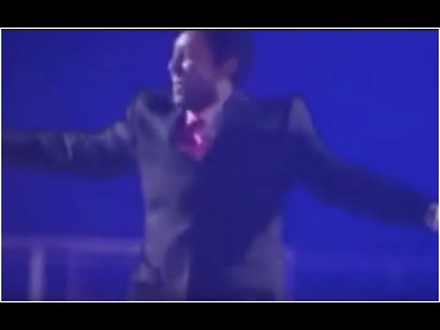 Teddy Afro - Abebayehosh