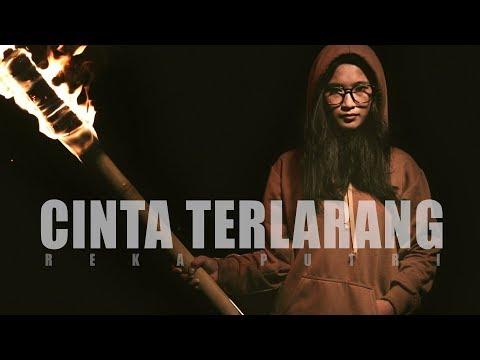 Download REKA PUTRI - CINTA TERLARANG (Reggae SKA Version) Mp4 baru