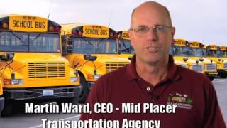 A Video Guide to CDL Training