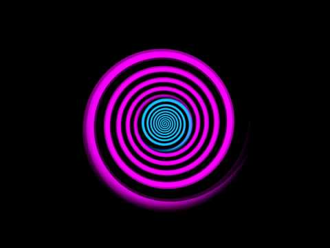 Bath Time Hypnosis video