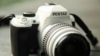 Pentax K-r Review (Will Ricoh Kill Pentax?)