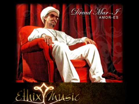 Dread Mar I - Salvame [13]