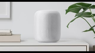 The HomePod Is Finally On Its Way!