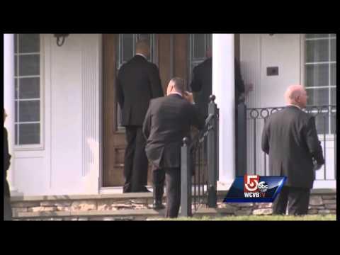 Martha Coakley analyzes jury's decision