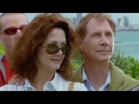 Cały Film HD Lektor Pl Męsko Damska Rzecz