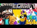 School Graffiti!! | Think's Lab Minecraft Mods [Minecraft Rol...