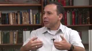 Juventude, Evangelização e Literatura