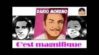 Watch Dario Moreno Cest Magnifique video