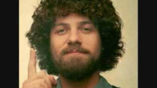 Watch Keith Green You Are The One video