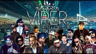 download lagu Urban Punjabi Mix  Viper Djs gratis