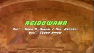 Tessy Kipuw - REIDOWANA