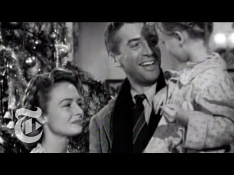 Critics' Picks - Critics' Picks: 'It's a Wonderful Life' -- nytimes.com