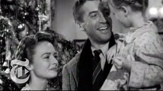 'It's a Wonderful Life' | Critics' Picks | The New York Times