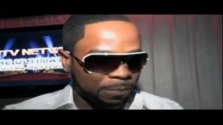 Watch Ludacris Shawty video