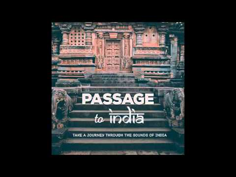 Passage To India - Punjabi