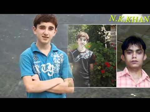 YouTube - Omer Inayat Tere Kana Di Ay Wali (Omer Inayat 2011...
