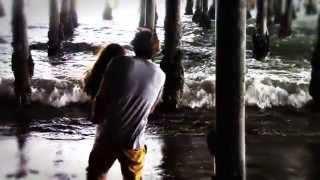 Summer Lovers (1982) - Official Trailer