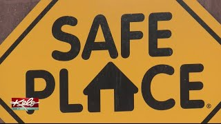 PREVIEW: Safe Places For Kids In Downtown Sioux Falls