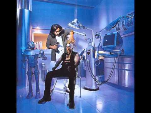ROBOT 2 - By Kamal Haasan