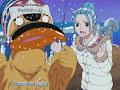 One Piece Special Ending