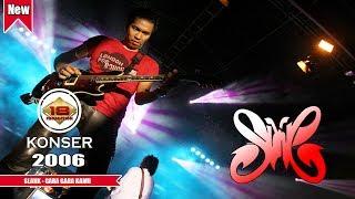 download lagu Slank - Gara Gara Kamu Live Konser Yogyakarta 2006 gratis