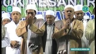 Mahalul Qiyam @ Turen (21 Mei 2016) ♦ Majlis RIYADLUL JANNAH