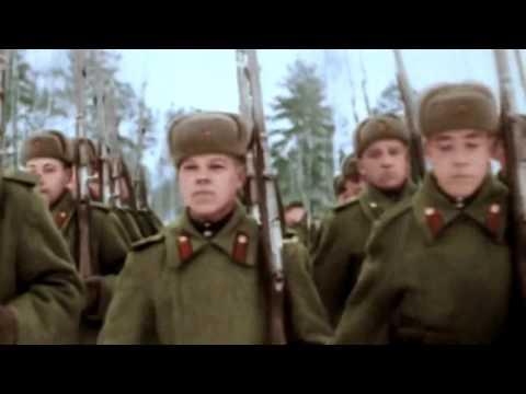 Russian invincible Victory Day 2015 music video Русские НЕПОБЕДИМЫ Музыкальный клип