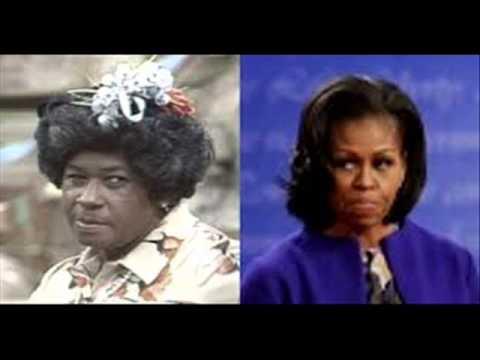 Obama divorce rumors like Obama –Vera Baker affair rumors are ...: article.wn.com/view/2014/01/12/Obama_divorce_rumors_like_Obama_Vera...