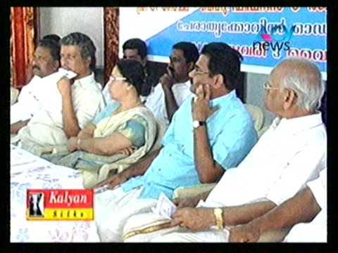 Sree Sakthi news in Asianet