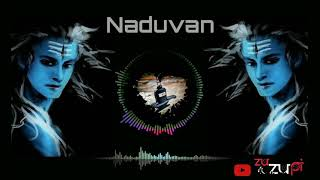 Naduvan Shivan Song | WhatsApp Status | 30 Seconds video | Highly interesting | ZuZuPi creations