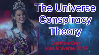 Miss Universe 2018 Catriona Gray Philippines - Post Competition Review